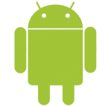 Android ?????ng for beginners.